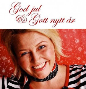 151221_God Jul_bild