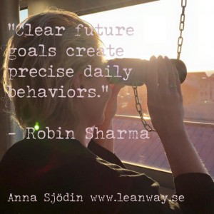 2_Clear future goals_Anna med kikare