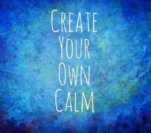 3_Create your own CALM