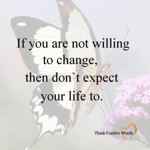 3_Willing to change