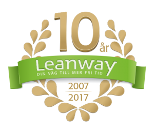 Leanway_sigill_10_years